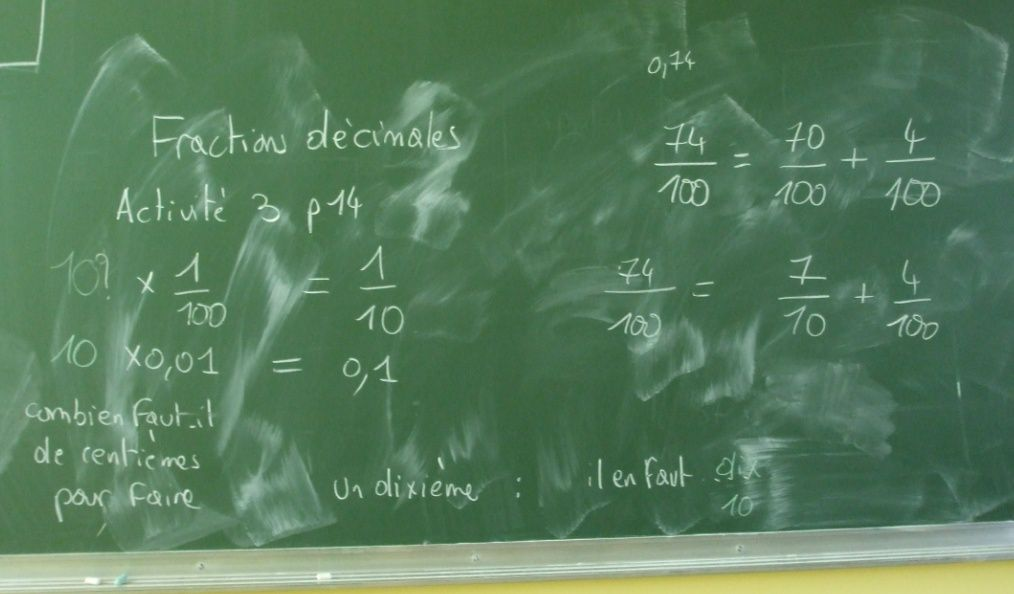 http://a34.idata.over-blog.com/0/04/35/24/-----2009/classes/6eme/TN1/2/bis/Fractions-d-cimales-.jpg