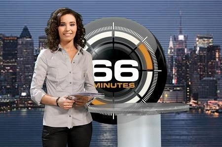 66 Minutes.01.04.2012 [FRENCH][PDTV] [TB]