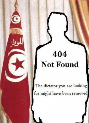 http://a34.idata.over-blog.com/1/50/59/42/CHEB-RAYAN/ben-ali--page-404-not-found.jpg