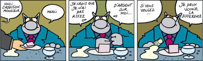 Lady Oscar pullips ! Ectac.Philippe-Geluck.le-chat0214