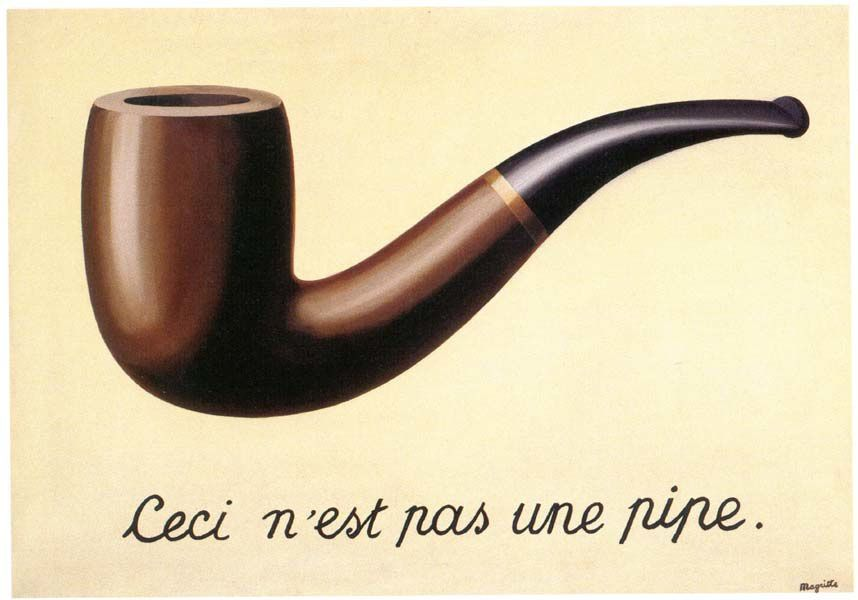 http://a34.idata.over-blog.com/2/24/31/24/magritte-pipe.jpg