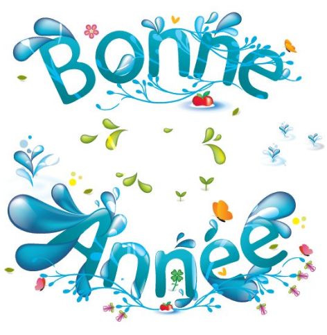 Happy New year Bonne-annee-L-1