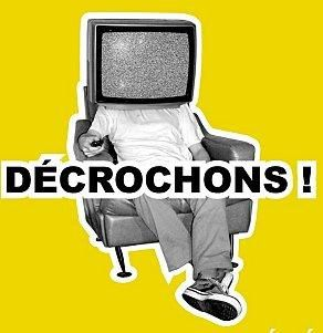 http://a34.idata.over-blog.com/292x301/3/98/96/15/decrochons-de-la-TV-copie-2.jpg