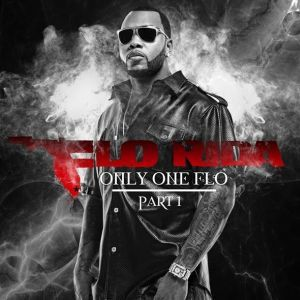 [DF] Flo Rida - Only One Flo [Part 1] (2010)