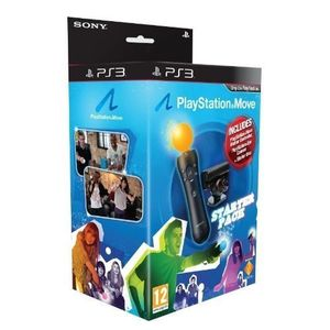 pack-decouverte-playstation-move-e31909.jpg