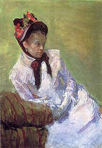 http://a34.idata.over-blog.com/300x432/1/96/11/24/Album--blog-1/200px-Mary_Cassatt-Selfportrait-2.jpg