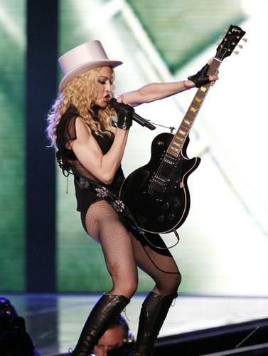Sticky   Sweet Tour Los Angeles  44