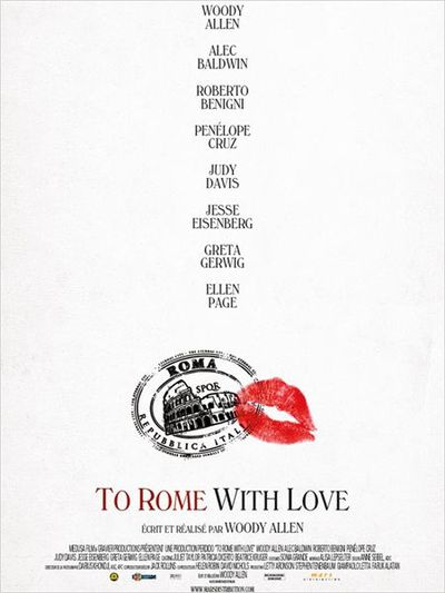 http://a34.idata.over-blog.com/400x533/4/04/95/16/Cine/Affiches-sorties-cine/woody-allen-to-rome-with-love.jpg