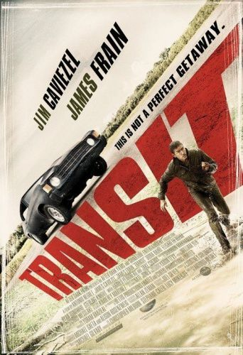 [MULTI] Transit [BDRip][TRUEFRENCH][AC3]