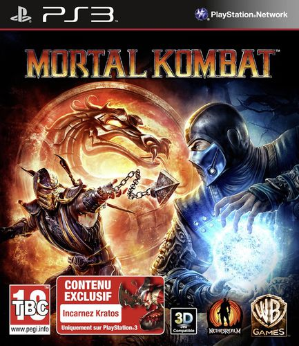 jaquette-mortal-kombat-playstation-3-ps3-cover-avant-g-1295.jpg