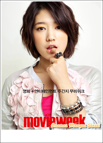http://a34.idata.over-blog.com/435x600/1/37/76/11/AFFICHE-MAG/Park-Shin-Hye---Song-Ki-Joong_002.png