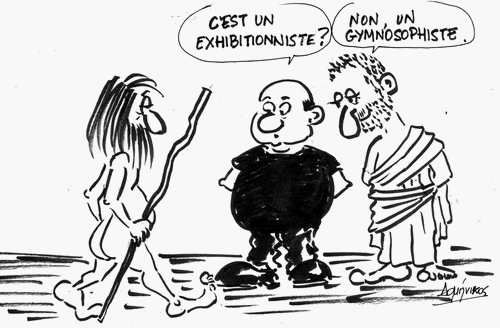 http://a34.idata.over-blog.com/500x328/0/59/81/10/Dessins/Gymnosphiste.jpg