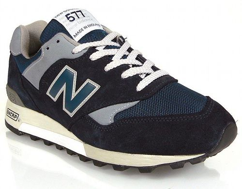 new-balance-577-july-2009-releases-4.jpg