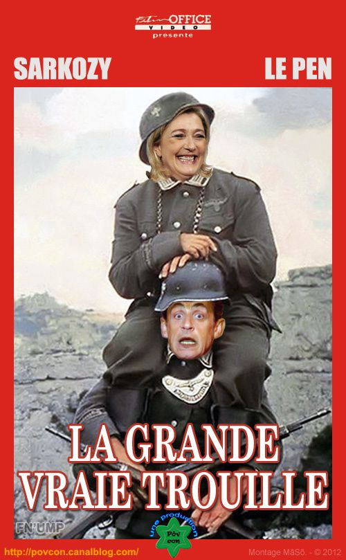 http://a34.idata.over-blog.com/500x809/0/07/86/93/2012/MAI-2012/04052012/sarkozy-hollande-bayrou-claque-7.jpg