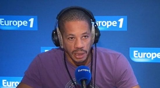 http://a34.idata.over-blog.com/550x305/2/48/64/38/news-people/joey-starr-europe1.jpg