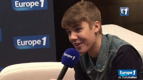 http://a34.idata.over-blog.com/550x308/2/48/64/38/news-people/music/justin-bieber-europe-1.jpg