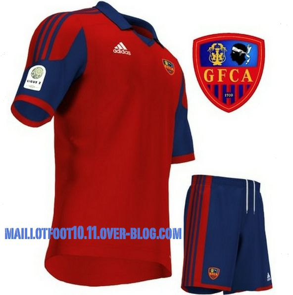 maillot-gazelec-adidas-2012-2013-gfcao-