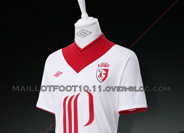 maillot-losc-2012-2013-exterieur-lille