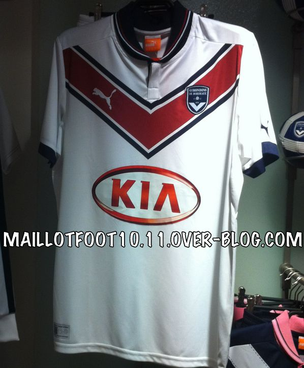 maillot-exterieur-bordeaux-2012-2013--copie-2