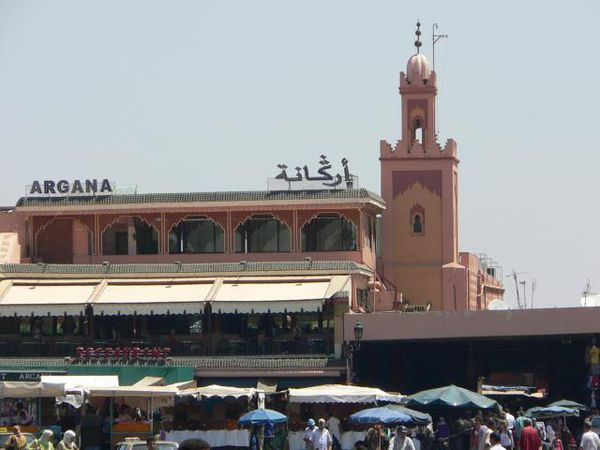 http://a34.idata.over-blog.com/600x450/1/50/59/42/album-Mario-Scolas----photos-du-Maroc/1875187245_1.jpg