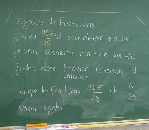 http://a34.idata.over-blog.com/600x527/0/04/35/24/fractions/fractions-et-notes.jpg