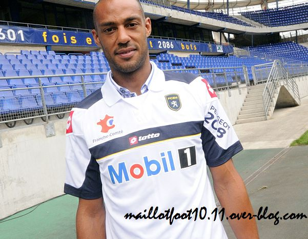 sochaux-maillot-exterieur-2013