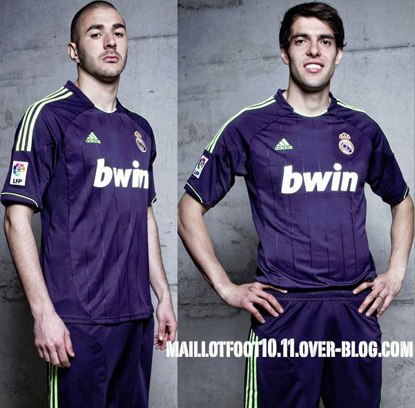 maillots-real-madrid-2012-2013-