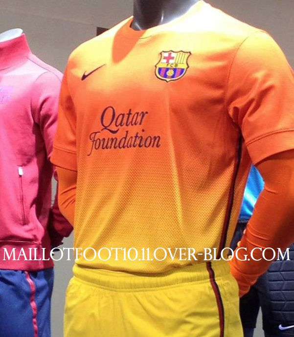 maillot-exterieur-fc-barcelone-2012-2013